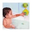 MUNCHKIN vonios žaislas TURTLE SHOWER