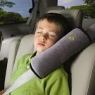 Kelioninė miego pagalvėlė DIONO