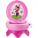 TOMY 3 in 1  naktipuodis  MINNIE Y9908/9992