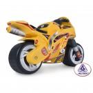 Injusa Winner 750SX IML paspirtukas - motocikliukas