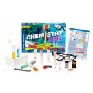 """Thames & Kosmos lavinamoji priemonė - rinkinys """"Chemija 500"""" (665012) nuotrauka nr.2"""
