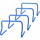 MEGAFORM fizinio lavinimo priemonė - Kliūtys (M404152)
