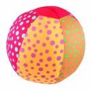 """MEGAFORM fizinio lavinimo priemonė - Rinkinys """"Kamuolys - balionas"""" (M440140)"""