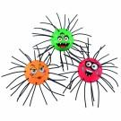 """MEGAFORM fizinio lavinimo priemonė - Kamuoliukų rinkinys """"Spiderball"""" (M581510)"""
