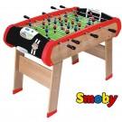 Smoby didelis stalo futbolas Champions