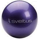 Svorinis kamuolys SVELTUS 1 kg