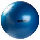 Gimnastikos kamuolys SVELTUS, 75 cm