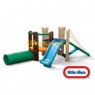 Little tikes žaidimų aištelė Nuotykių parkas