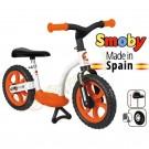 SMOBY balansinis dviratukas Oranžinis nuotrauka nr.1
