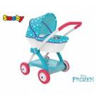 SMOBY vežimėlis Chuli Pop Frozen nuotrauka nr.2
