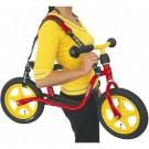 Puky dirželis TG balansiniams dviratukams nešti