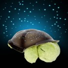 CLOUD-B Šviečiantis vėžliukas - migdukas