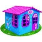 Vaikiškas namelis MY LITTLE PONY MOCHTOYS