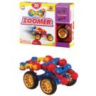 Zoob Zoomer Junior konstruktorius -20 dalių
