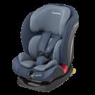 Maxi-Cosi TITAN Automobilinė kėdutė 9-36 kg