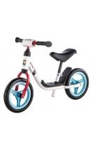 """Kettler Kids Balansinis dviratukas RUN 10"""""""