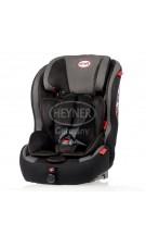 HEYNER Automobilinė kėdutė su Isofix 9-36 kg MultiRelax AERO Fix