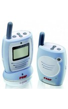 REER skaitmeninė mobili auklė Auriga 300m, su abipusiu ryšiu 9009