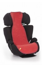 AeroMoov Orui laidus užvalkalas (universalus) kėdutei, GR 2