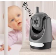 REER Mix&Match sistemos judanti kamera