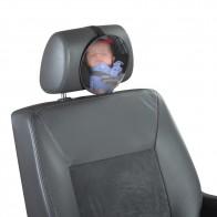 REER atgalinio vaizdo veidrodis vaikams matyti Safety view 8601