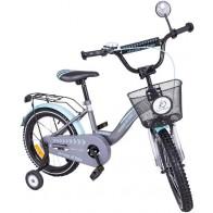"""ELGROM 1601 vaikiškas dviratis TOMABIKE EXCLUSIVE 16"""""""