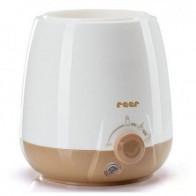 REER maisto šildytuvas Simply hot 3310