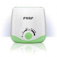REER Ekspress kūdikio maisto šildytuvas Namai + Auto 3514