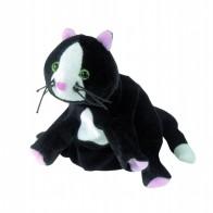 """Beleduc pirštininė lėlė """"Katė"""" (40081)"""