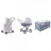 REER universali apsauga nuo uodų vežimėliams ir maniežams