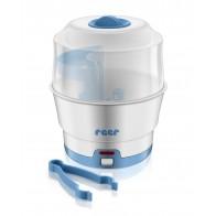 REER buteliukų sterilizatorius 36020 VapoMat
