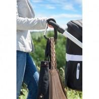 REER pirkinių krepšio laikiklis CarryHook