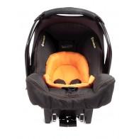 GRACO Snugsafe automobilinė kėdutė 0-13 kg