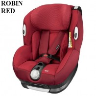 MAXI COSI OPAL automobilinė kėdutė 0-18 kg