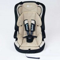 Beticco Equinox Automobilinė kėdutė 9-36kg
