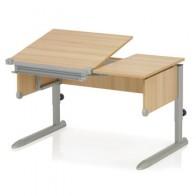 Kettler vaikiškas rašomasis stalas COMFORT II