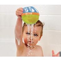 MUNCHKIN vonios žaislas BATH BALL