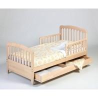 TROLL paaugusio vaiko lova MONICA