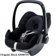 MAXI COSI Pebble 0-13 kg automobilinė kėdutė