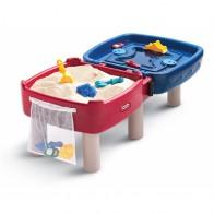 Little tikes smėlio dėžė - vandens stalas 2