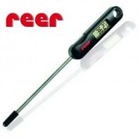 REER termometras kūdikio buteliukui 2709