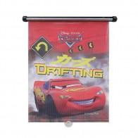 Automobilinės užuolaidėlės-roletai Žaibas Makvinas 2 vnt