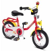 PUKY vaikiškas dviratukas Z2