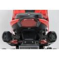 ELGROM 01200  vaikiškas elektromobilis MOTOR 6V  raudonos spalvos nuotrauka nr.17