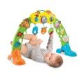 ANEK Stovelis kūdikiui-treniruoklis nuotrauka nr.3