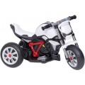 AS 3196 vaikiškas elektromobilis MOTOR nuotrauka nr.33