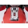 ALEXIS SKC-KB00101 vaikiškas elektrinis motociklas 6V 4,5A raudonas nuotrauka nr.17
