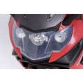 AS LQ-158 vaikiškas elektrinis motociklas 6V 4,5A raudonas nuotrauka nr.8
