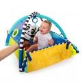 DUMEL BSBE 11287 lavinamasis kilimėlis Baby  nuotrauka nr.4