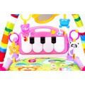 AS 14096 Lavinamasis kilimėlis su fortepijonu - 2 spalvos nuotrauka nr.14